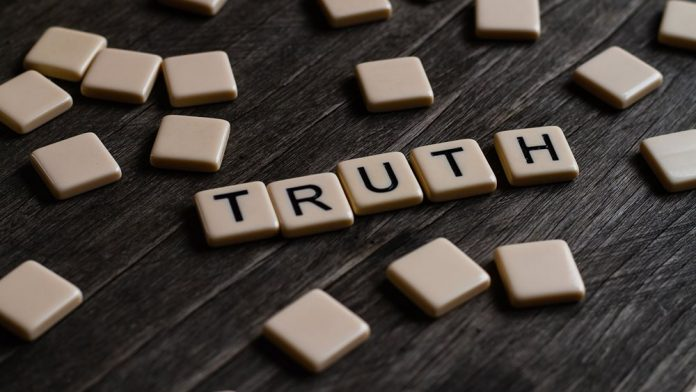 What is Truth and its analysis