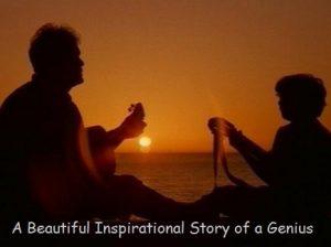 A Beautiful Motivational Story in Hindi of a Genius खूबसूरत प्रेरणादायक कहानी..!