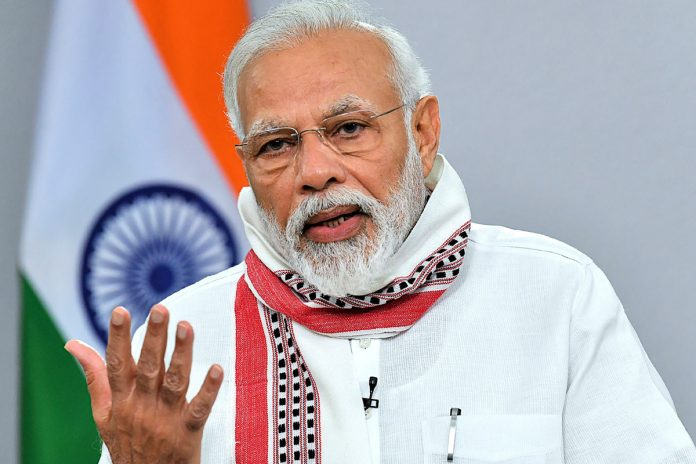 30 June 2020 PM Modi Address to the Nation ! Important Points