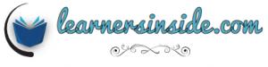 Learnersinside.com - Inspirational Quotes | Keep Inspiring Me