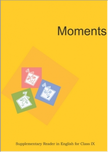 Download Class 9 NCERT Movement English Textbook Chapter-wise pdf