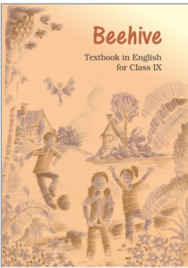 Download NCERT Beehive English Class 9 book Chapter & Poem Wise pdf