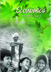 Download NCERT Book for Class 9 Economics Textbook in English PDF