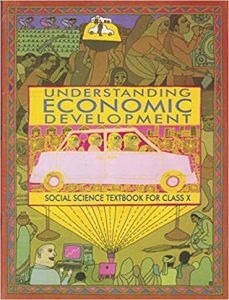 Download NCERT Book for Class 10 Economics Chapter-wise PDF by Learners