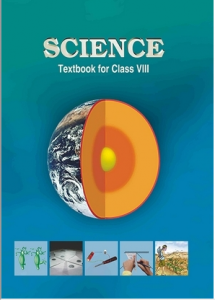 Download NCERT Book for Class 8 Science PDF English by Learners Inside