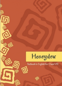 Download NCERT Honeydew English Textbook Class 10 Chapter-wise including poems pdf by Learners Inside.
