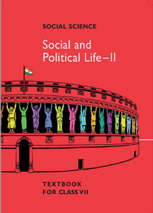 Download NCERT Class 7 Social Science - Civics Textbook Chapter-wise in English pdf.