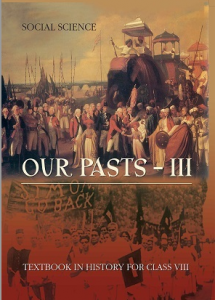 NCERT-Book-for-Class-8-Our-Past-III-History-English-pdf-by-Learners.